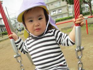 茨城県つむぎ保育龍ヶ崎園 園外活動写真